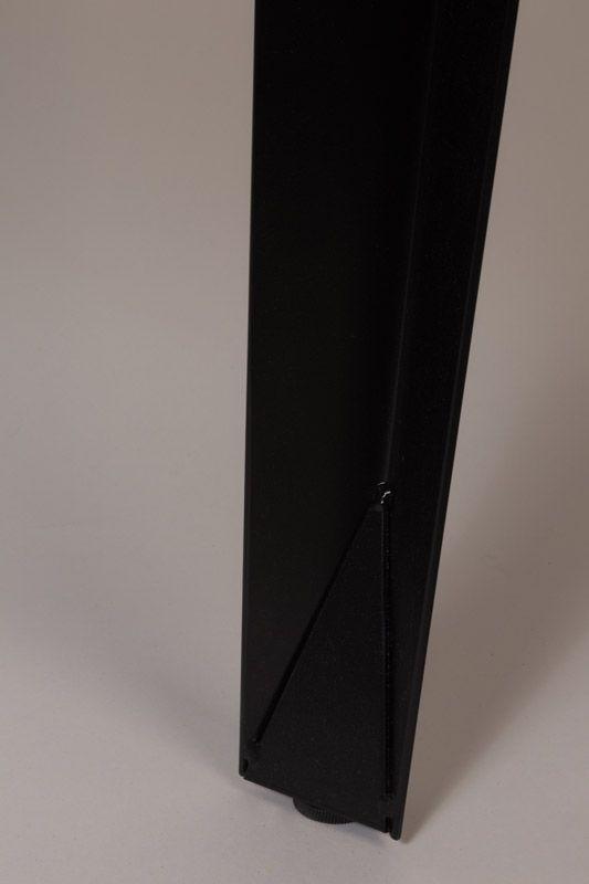 Dutchbone Scoula Spisebord - Spisebord med bordplade i birk - 140x70