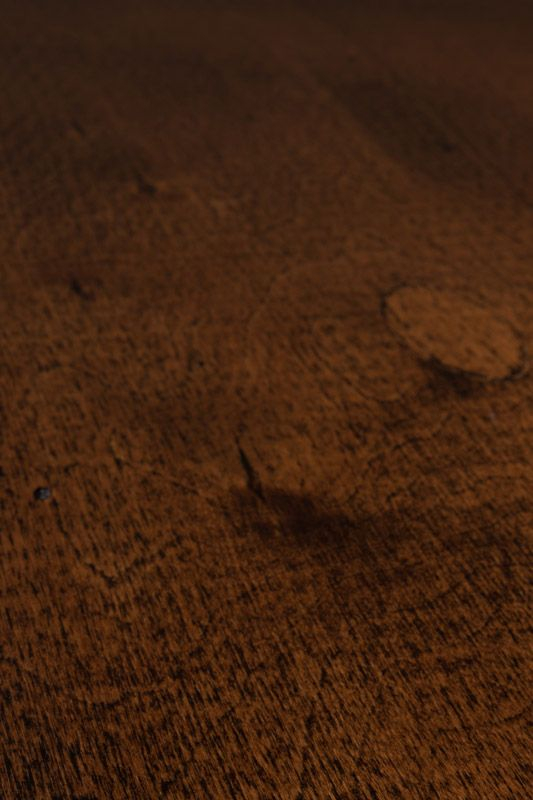 Dutchbone - Scoula Spisebord - Finér - 140x70 - Spisebord med bordplate i bøk - 140x70