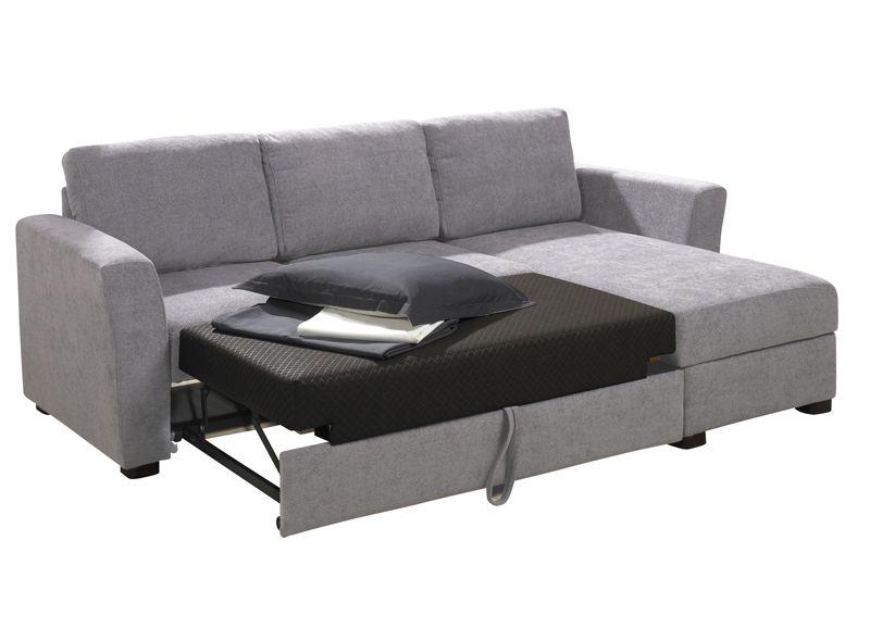 billig chaiselong sofa til salg