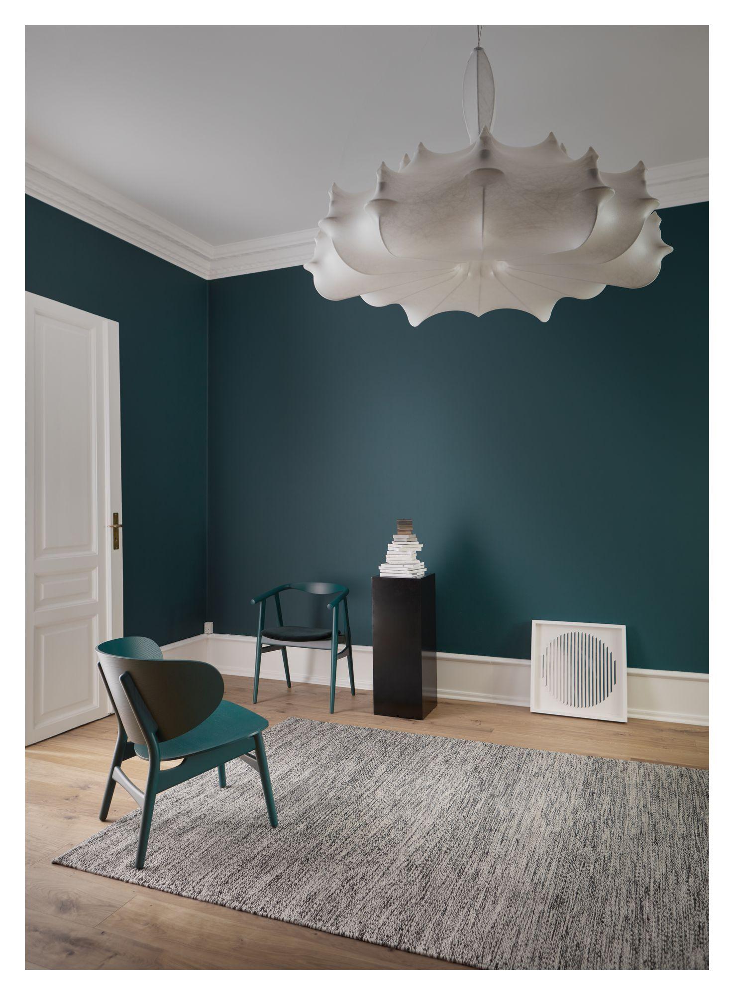 Fabula Living Gimle Kelim Offwhite/Sort, 200x300
