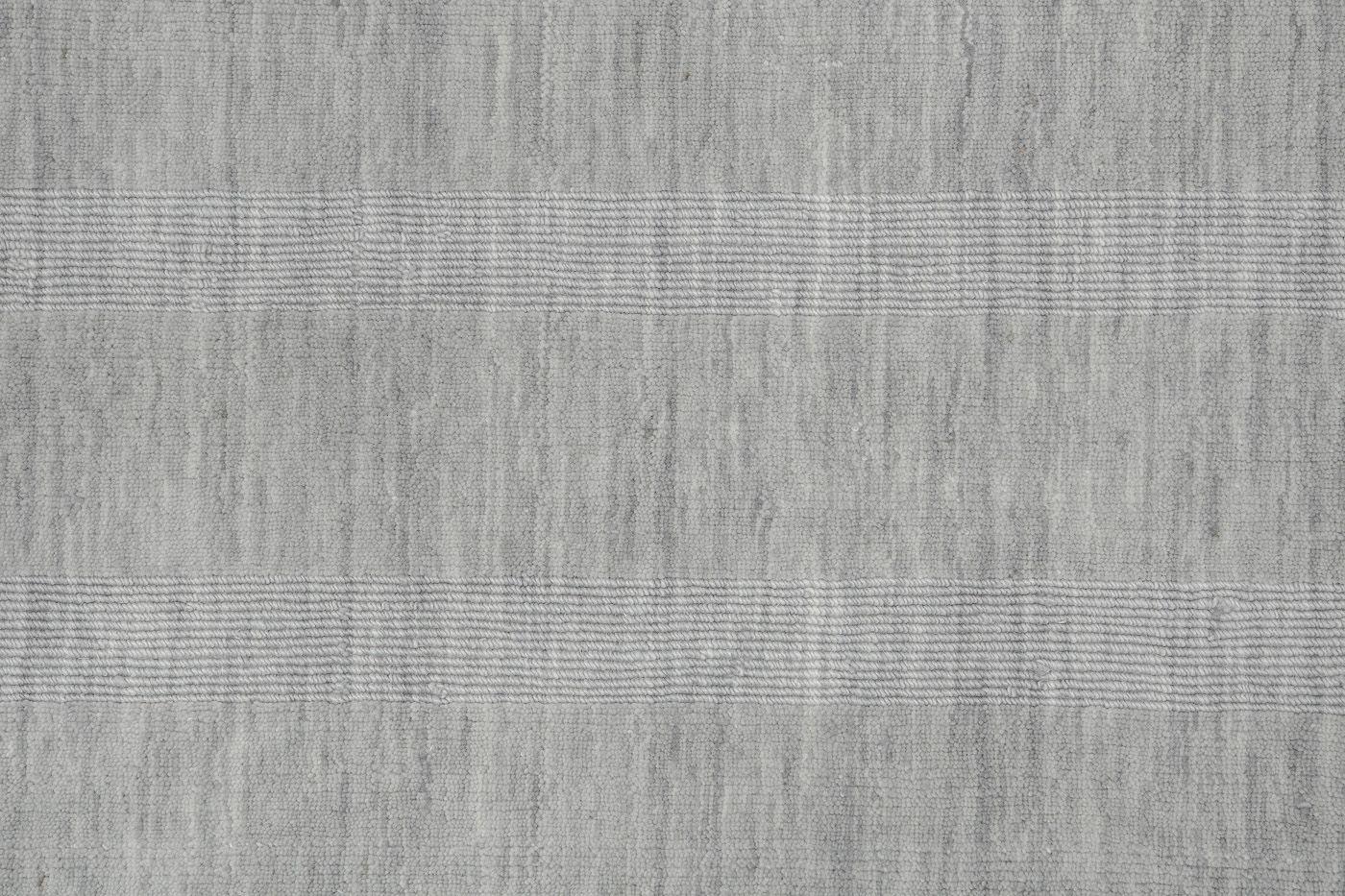 Fabula Living - Lily Luvtæppe, Marble - 170x240