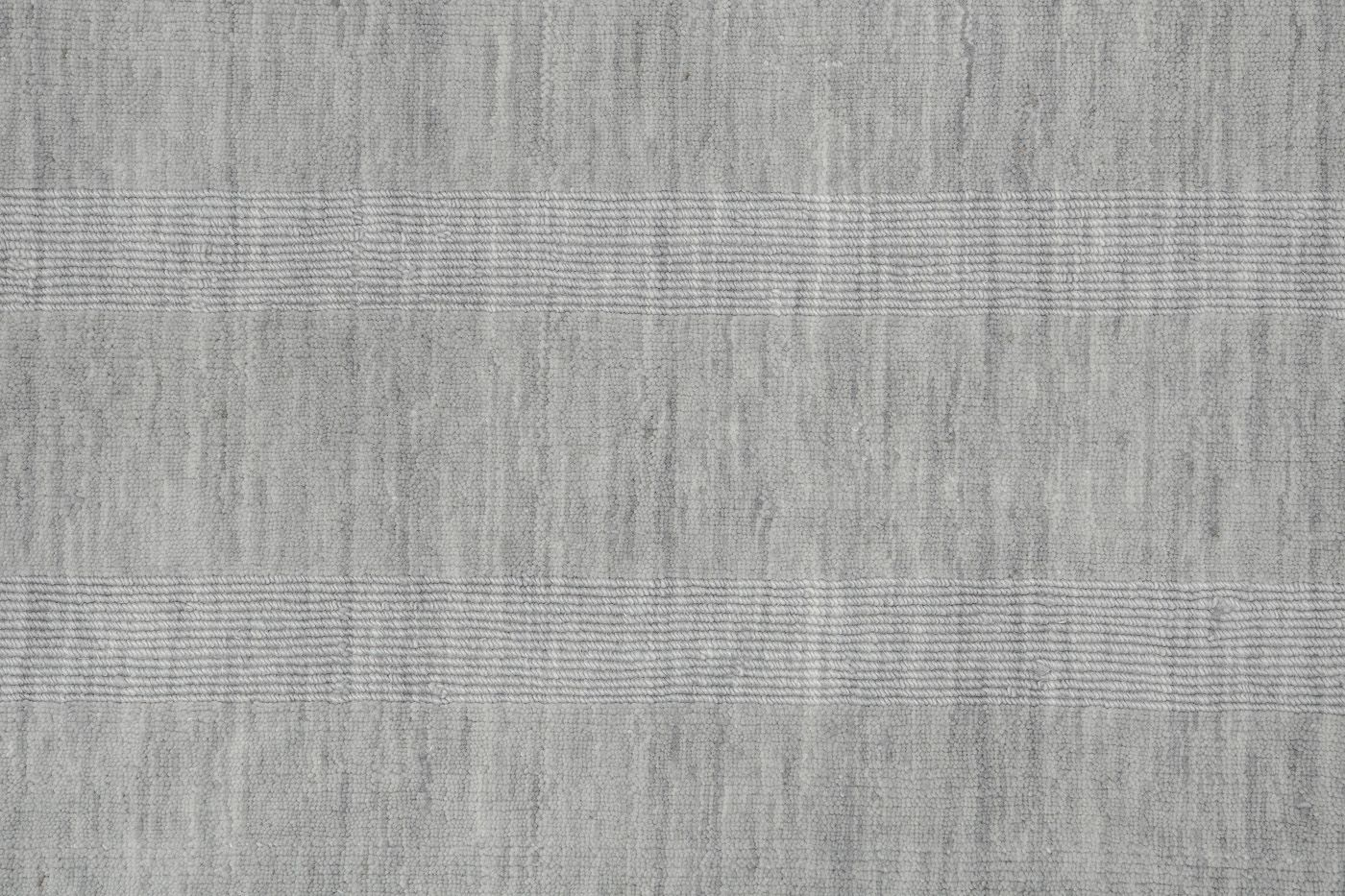 Fabula Living - Lily Luvtæppe, Marble - 200x300