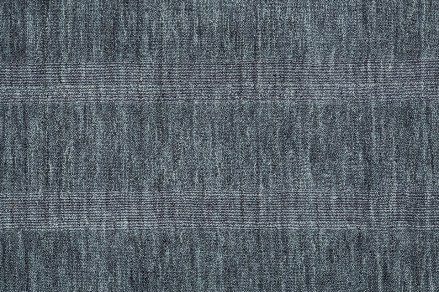 Fabula Living - Lily Luvtæppe, Night Sky - 170x240