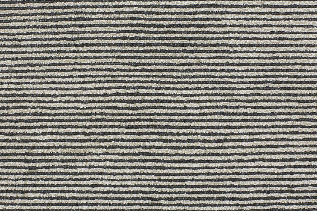 Fabula Living - Odin Beige Uldtæppe - 200x300 - Håndknyttet tæppe 200x300 cm