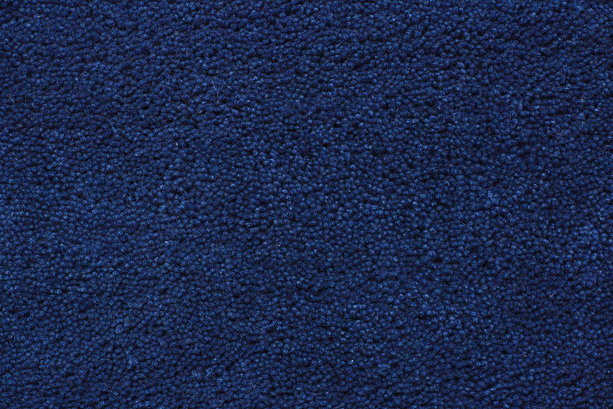 Fabula Living - Thor Blå Luvtæppe - 200x300 - Luvtæppe 200x300 cm