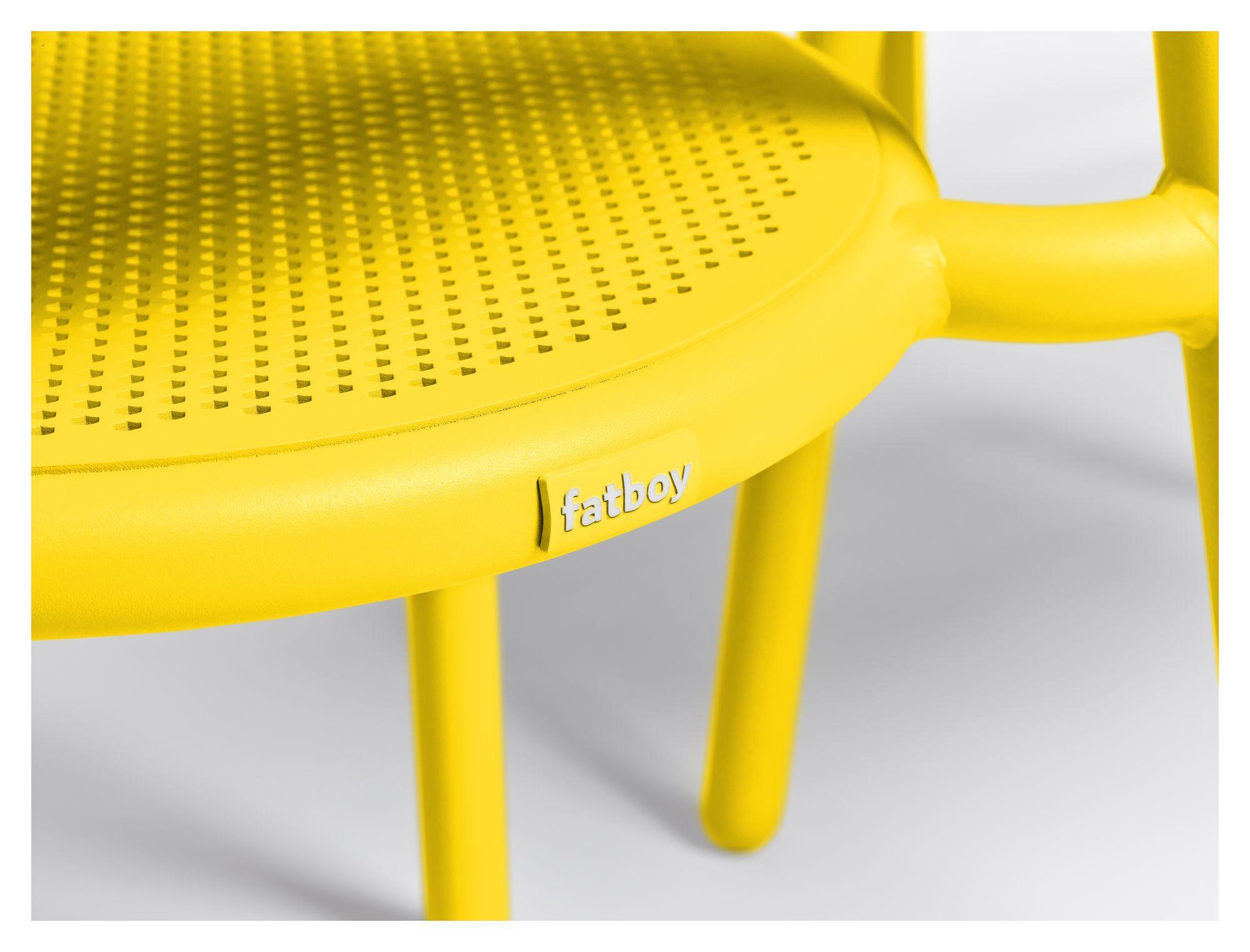 Fatboy® Toní Havestol Lemon