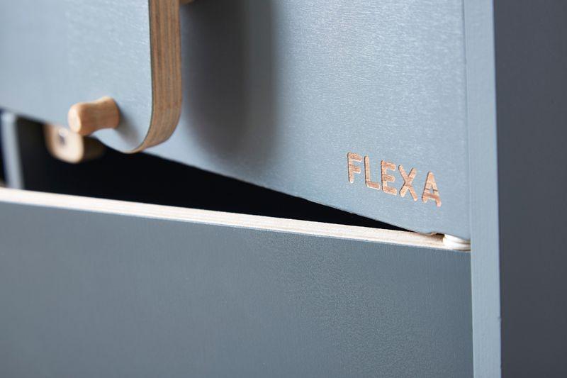 FLEXA Toys - Høvlebænk