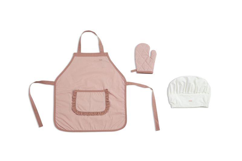 FLEXA Toys - Klæd-ud tøj