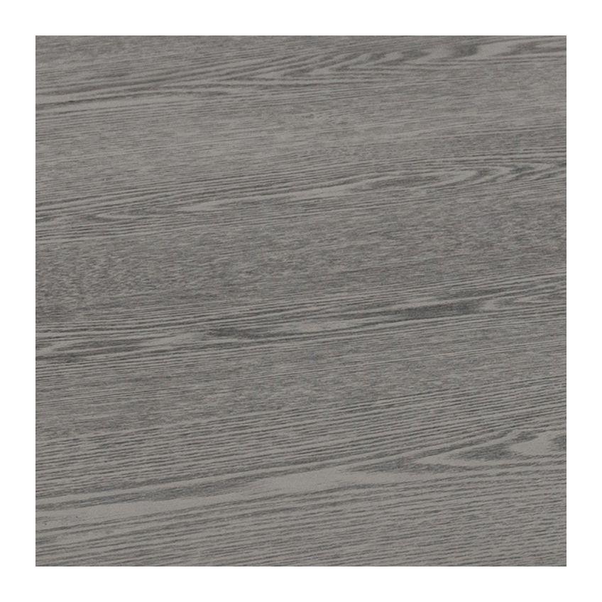 Haywood Sofabord - Sort, Ø80