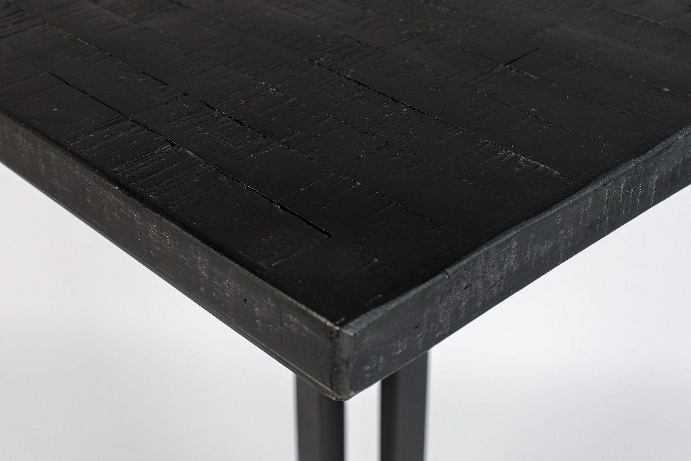 homii Maze Counterbord - Sort, H93