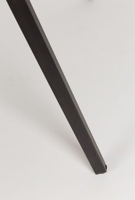 homii Suri Spisebord - Genanvendt teak, 78x160 - Spisebord i natur