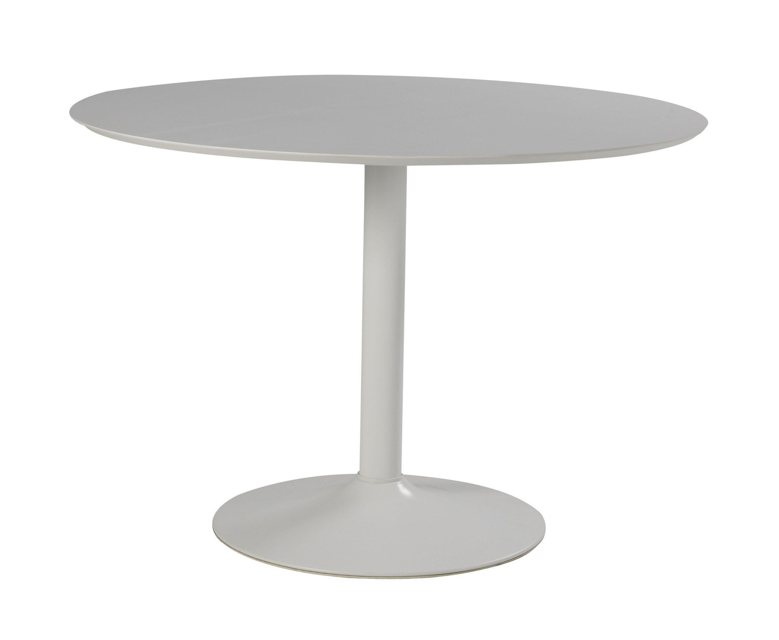 billig spisebord