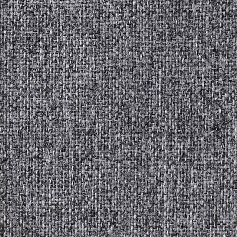 Innovation Living, Osvald Sovesofa Granit grå - Grå sovesofa 150x200 cm