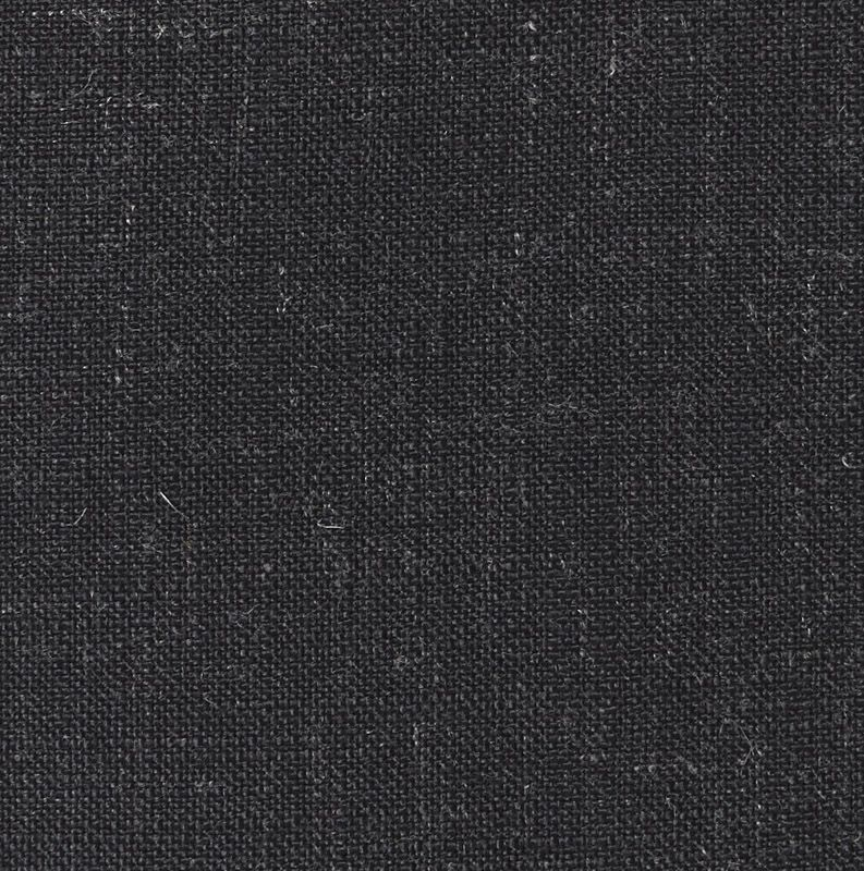 Innovation Living - Unfurl Daybed - Sort - Innovation sovesofa i mørk grå/sort