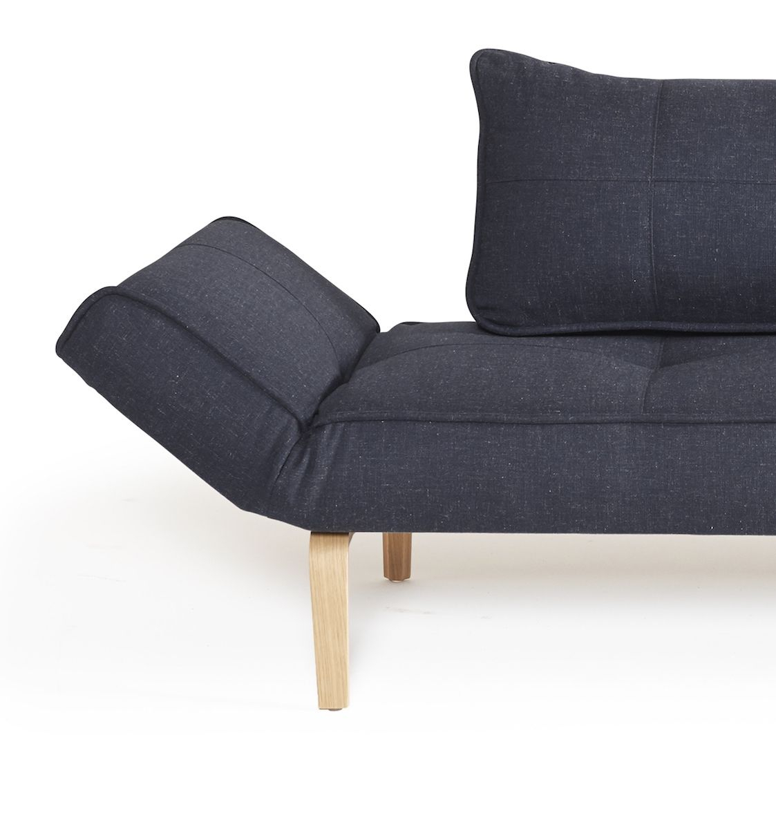 Innovation Living, Zeal Bow Daybed, Blå