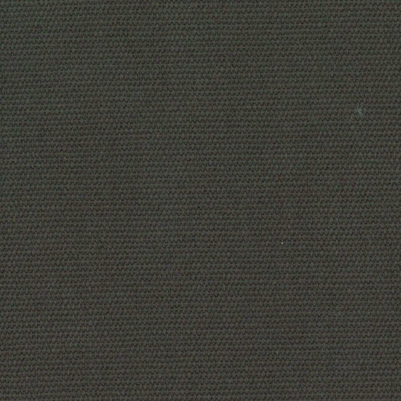 Buckle-Up Out Futonstol, Mørk grå