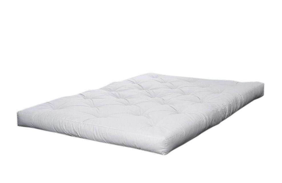 Comfort madras 160 cm - Natur