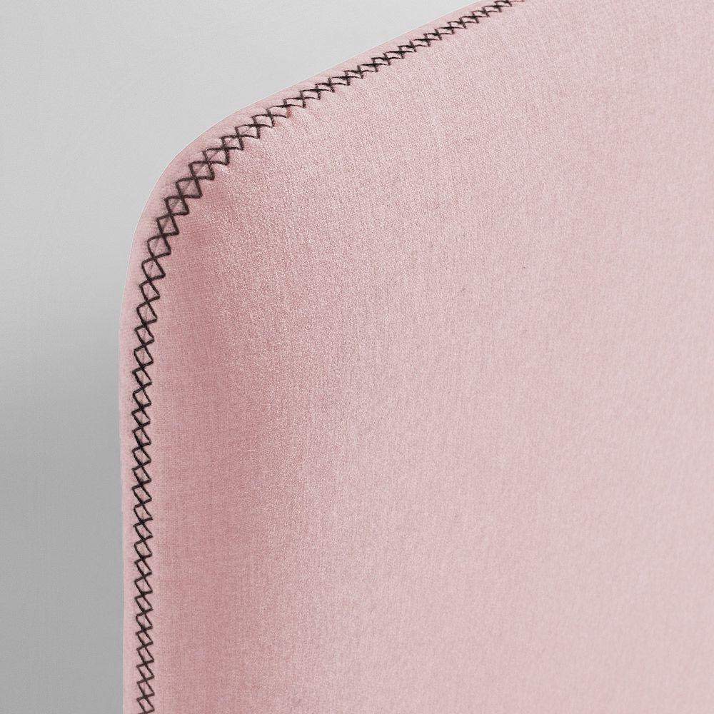 LaForma Lydia Sengegavl - Pink