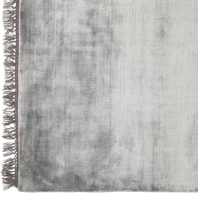 Linie Design Almeria Tæppe - Stone - 140x200 - 140x200 cm