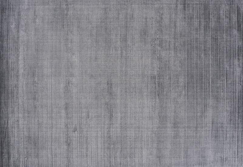 Linie Design Cover Tæppe - Stone - 200x300 - 200x300 cm
