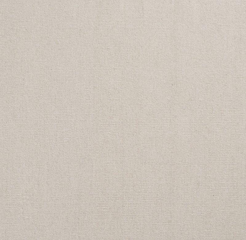 Linie Design Rainbow Løber - Beige - 80x280 - 80x280 cm