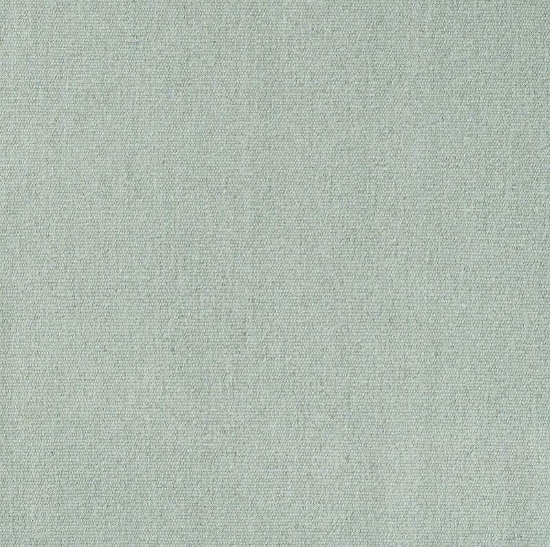 Linie Design Rainbow Tæppe - Grøn - 200x300 - 200x300 cm