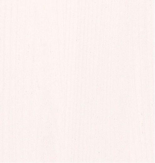 Claire Sengebord hvidpigmenteret fyrretræ - Hvid lakeret sengebord