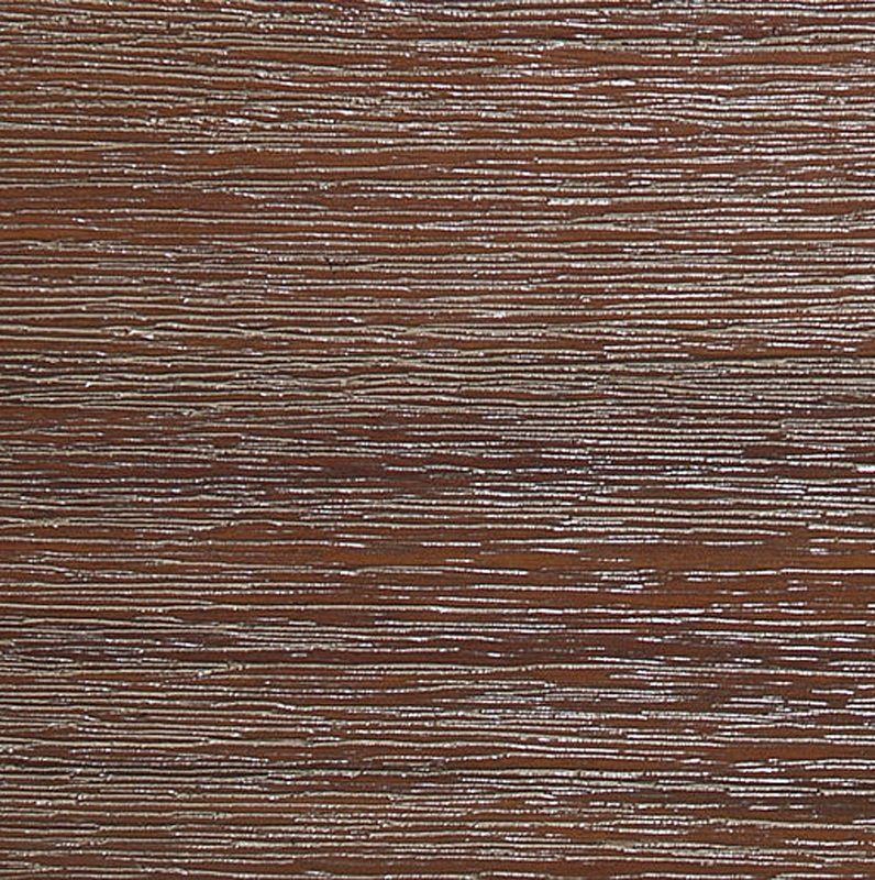 Mabel Spisebord 180x90 - mørk Acacietræ - Spisebord i mørk acacietræ