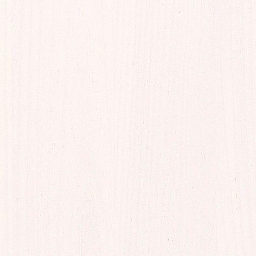 Marvel Bogreol hvidpigmenteret fyrretræ - 4 hylder - Hvid lakeret bogreol