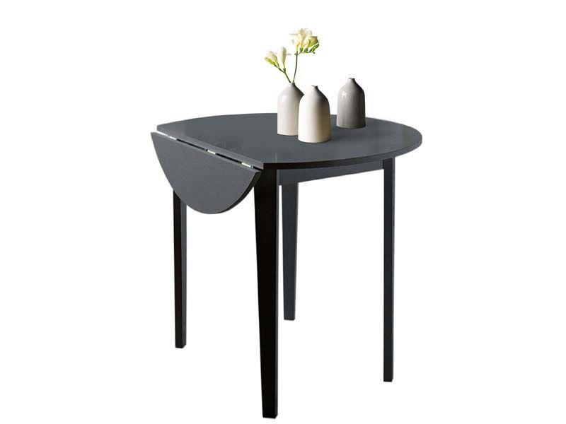 Billige spiseborde - Køb billige spiseborde - Gratis fragt