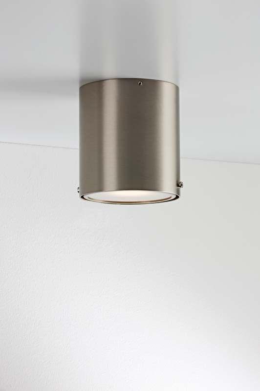 Nordlux DFTP IP Væglampe - Metal