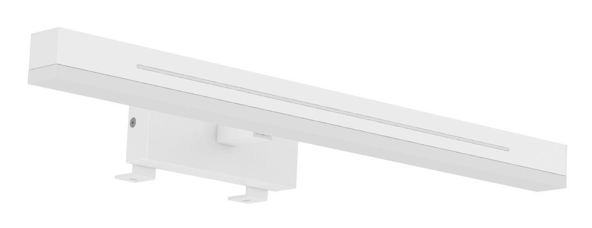 Nordlux Otis 40 Væglampe - Hvid