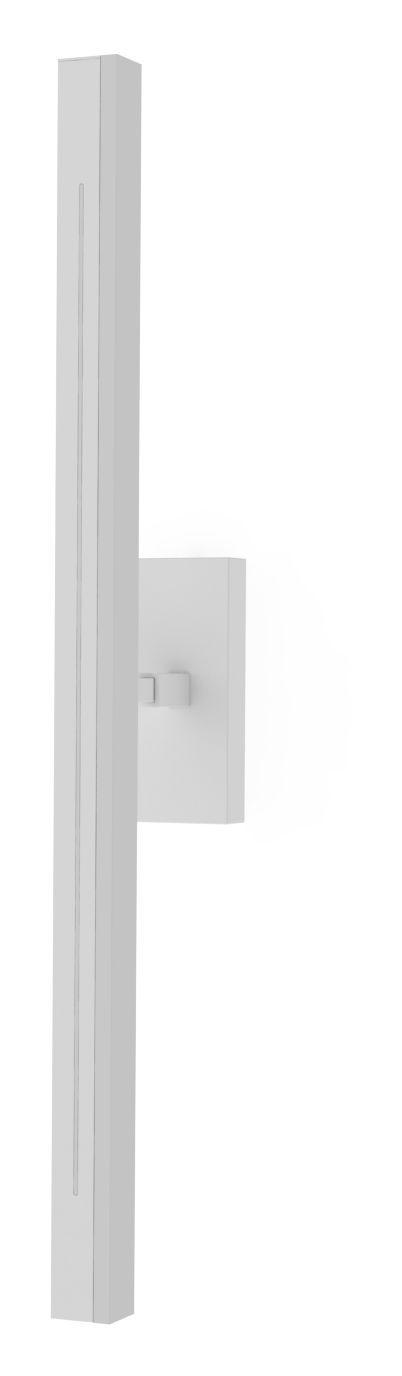 Nordlux Otis 60 Væglampe - Hvid