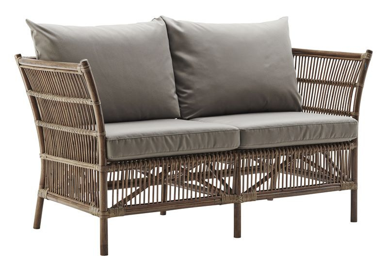 Sika design   donatello sofa   gratis fragt