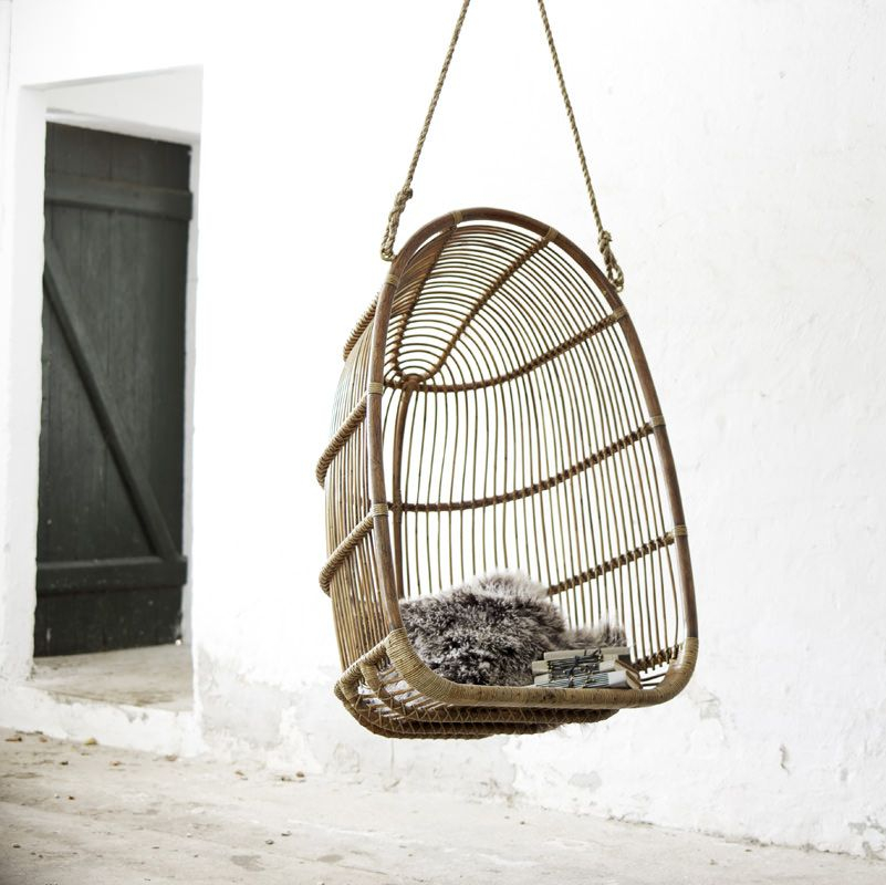 Sika-Design Renoir Swing - Antique - Originals by Sika