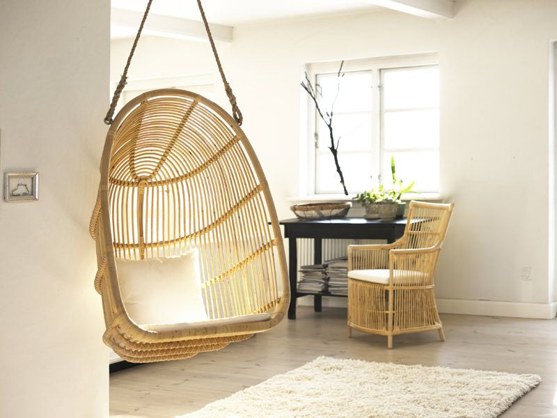 Sika-Design Renoir Swing - Natur - Originals by Sika