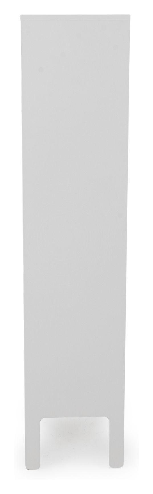 TENZO - Uno Højskænk, Hvid
