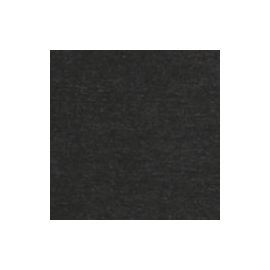 Full Moon - Graphite - Kanvas puff i svart