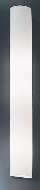 ZOLA Væglampe - Hvid væglampe