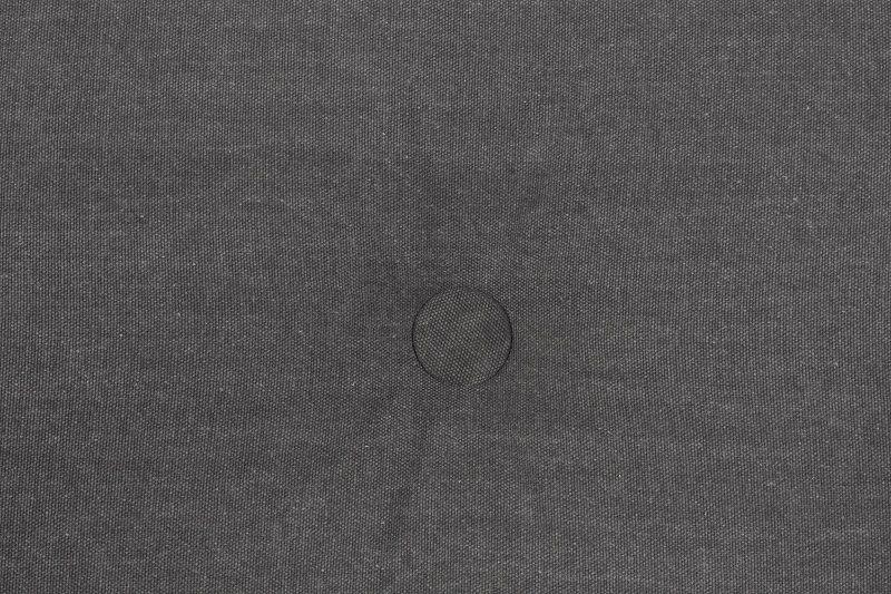 Zuiver Jaey Loungestol - Grå stof - Komfortabel loungestol