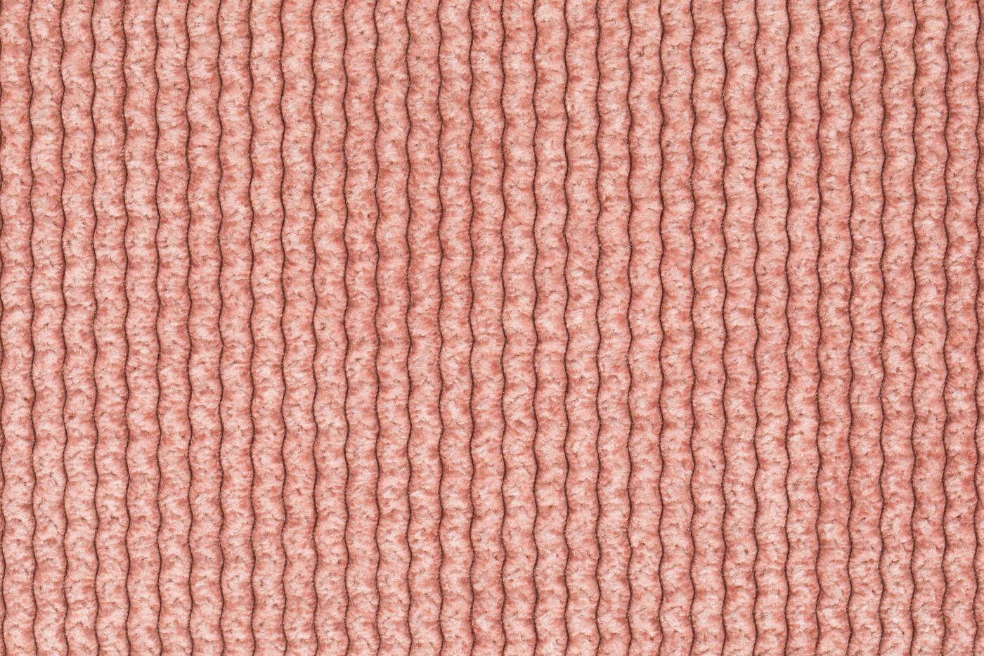 Zuiver Benson Counterstol - Pink
