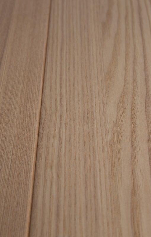 Zuiver - Storm Spisebord - Lys Træ - 220 cm - Spisebord i lyst træ
