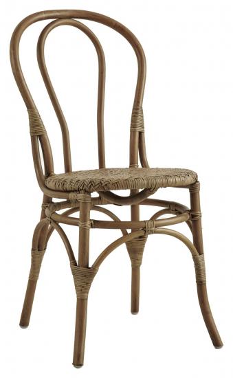 Sika-Design Lulu Spisestol - Antik