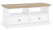 hvidt tv bord