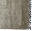 Linie Design Almeria Tæppe - Slate - 200x300