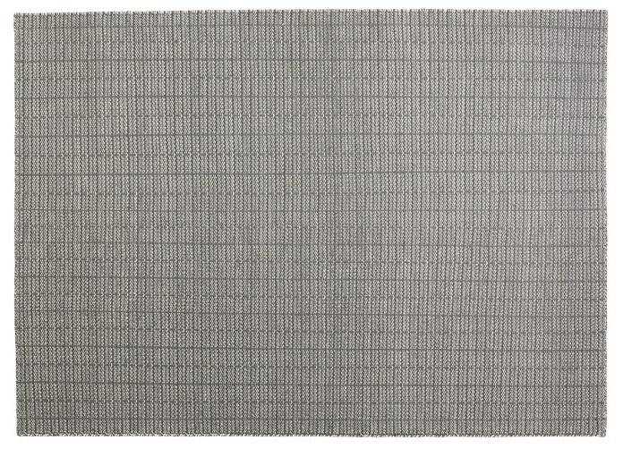Fabula living - tanne grå kelim - 170x240 fra Fabula living fra unoliving.com