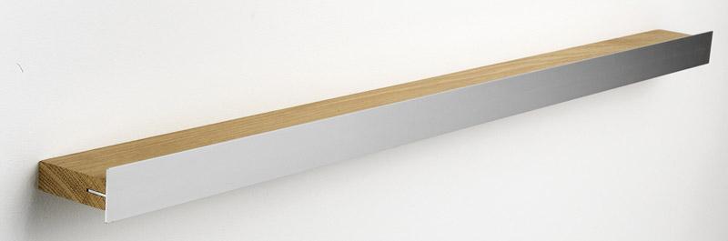 N/A Hoigaard design gallerihylde - eg fra unoliving.com
