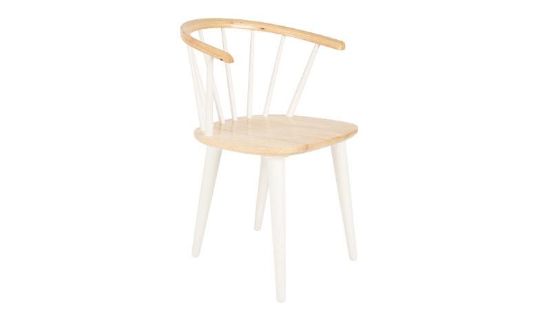 Homii spisebordsstol fra N/A fra unoliving.com