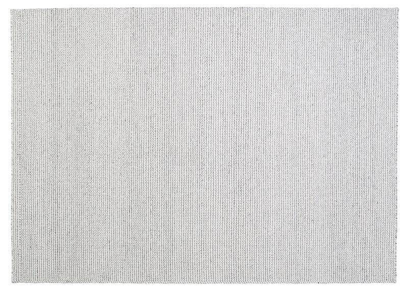 Fabula living Fabula living - fenris off white kelim - 170x240 på unoliving.com