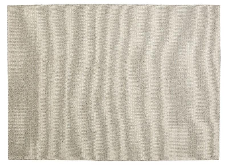 Fabula living – Fabula living - fenris hvid kelim - 140x200 på unoliving.com